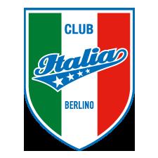 Club Italia freigestellt 225x225