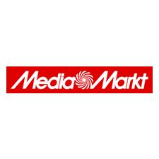 Media Markt freigestellt 225x225