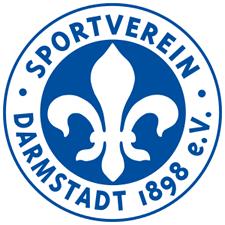 SVD98_logo