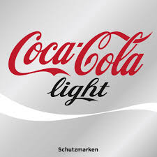 coke-light_logo