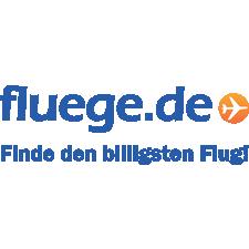 fluegede_logo