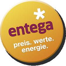 ENT_Logo_Claim_bicolor_rgb