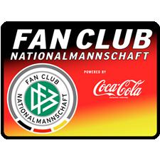 FanClubN-SoFo_2012_v3_350x350