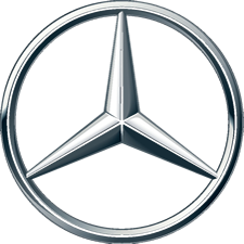 Logo Mercedes-Benz sportmarketing W-com