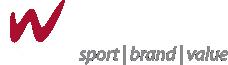 Yopta logo