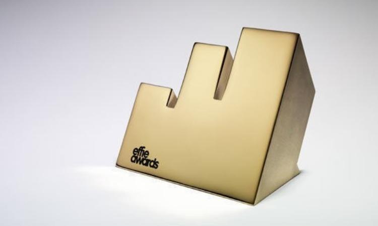W-com ist auf der Effie Shortlist mit dem Case Coke zero und Manuel Neuer