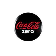 CokeZero_logo