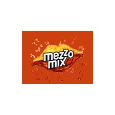 MezzoMix_logo