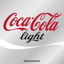 coke-light_logo