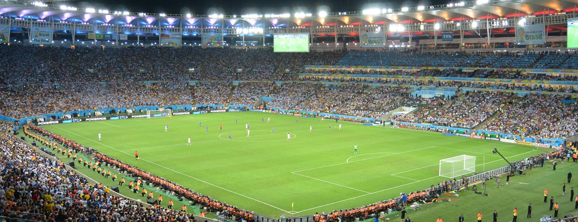 FIFA Fußball-Weltmeisterschaft 2014 in Brasilien: W-com schafft für Hyundai unvergessliche Erlebnisse