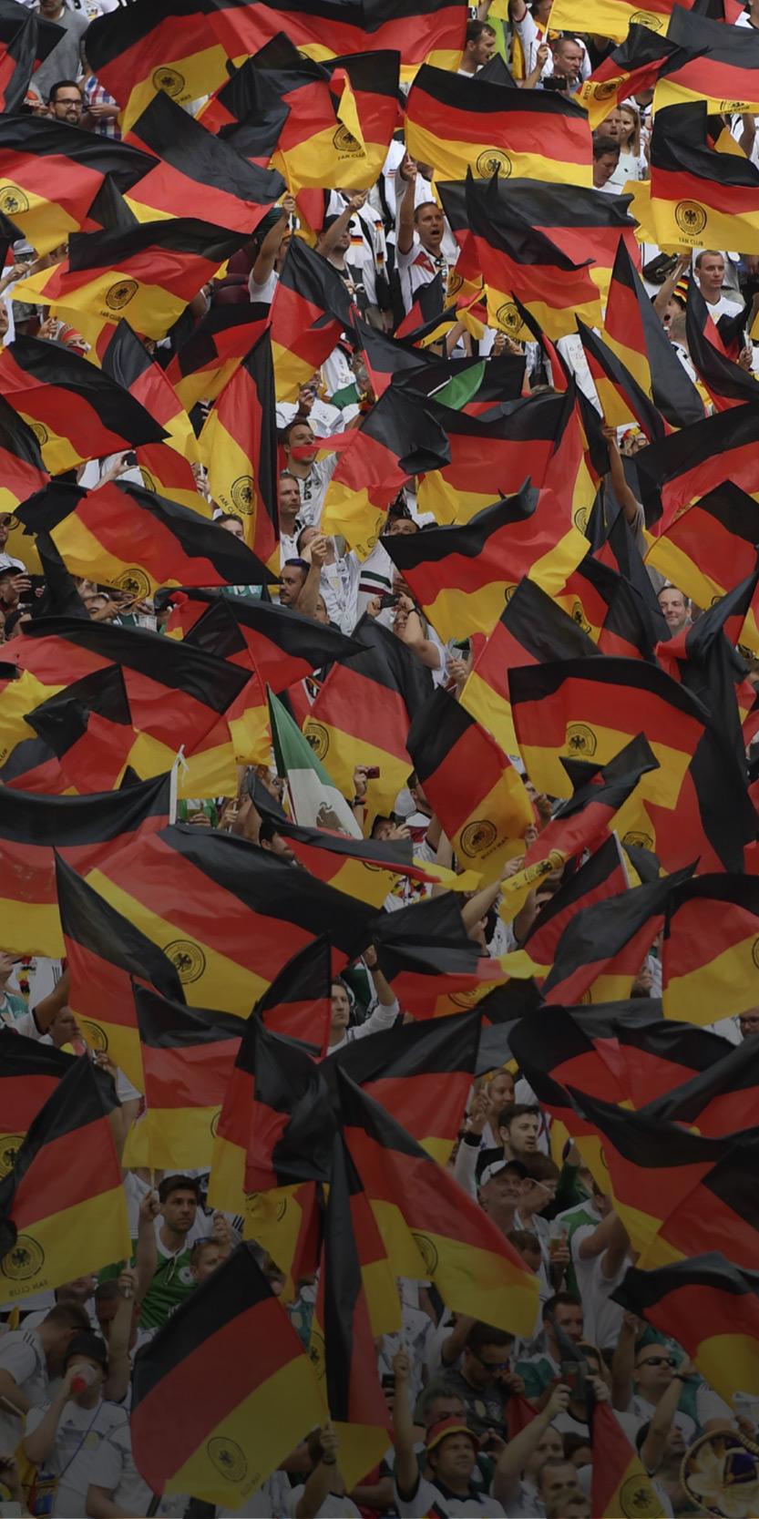 fan-club-nationalmannschaft-reise